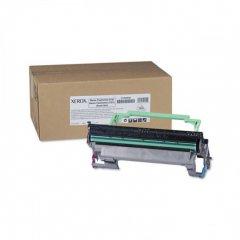 Xerox 013R00628 (13R628) OEM Laser Drum Unit