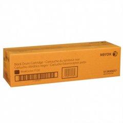 Xerox 013R00657 (13R657) Black OEM Laser Drum Cartridge