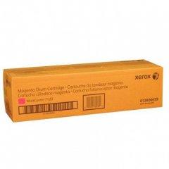 Xerox 013R00659 (13R659) Magenta OEM Laser Drum Cartridge