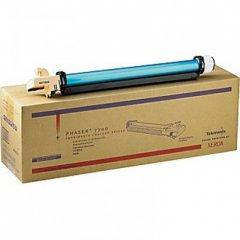 Xerox 016-1886-00 OEM (original) Laser Drum Unit