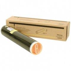 Xerox 016-1946-00 High-Capacity Yellow OEM Toner Cartridge
