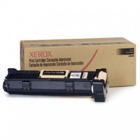 Xerox 101R00435 (101R435) OEM HC Laser Drum Cartridge