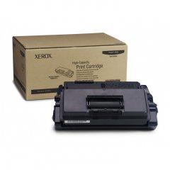 Xerox 106R01371 (106R1371) Hi Cap. Black OEM Toner Cartridge