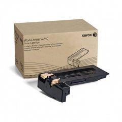 Xerox 106R01409 (106R1409) Black OEM Laser Toner Cartridge