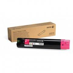 Xerox 106R01504 (106R1504) Magenta OEM Toner Cartridge