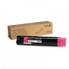 Xerox 106R01508 (106R1508) HY Magenta OEM Toner Cartridge