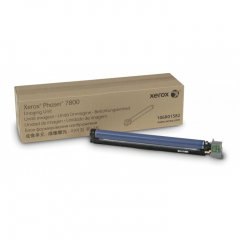 Xerox 106R01582 (106R1582) OEM Laser Drum Unit