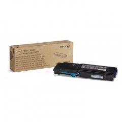 Xerox 106R02225 (106R2225) HY Cyan OEM Toner Cartridge