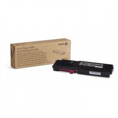 Xerox 106R02226 (106R2226) HY Magenta OEM Toner Cartridge