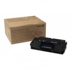 Xerox 106R02309 (106R2309) Black OEM Laser Toner Cartridge