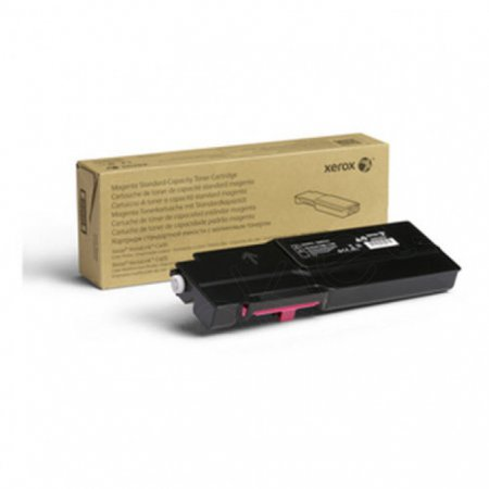 OEM Xerox 106R03503 Magenta Toner