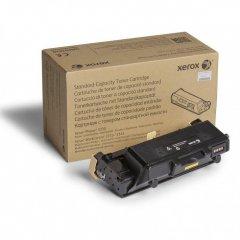 OEM Xerox 106R03620 Black Toneru00a0