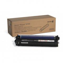 Xerox 108R00974 (108R974) Black OEM Laser Drum Unit