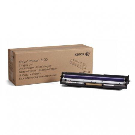 Xerox 108R01148 (108R1148) Color OEM Laser Drum Unit