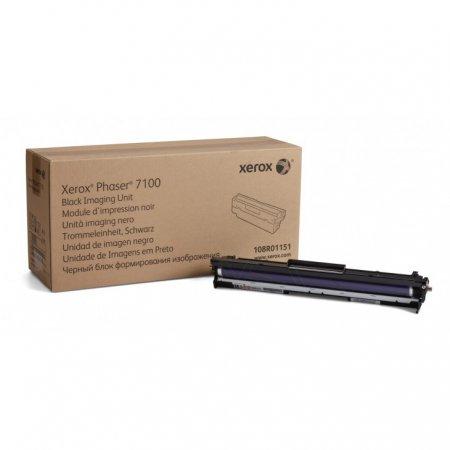 Xerox 108R01151 (108R1151) OEM Laser Drum Unit
