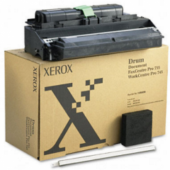 Xerox 113R00298 (113R298) OEM Laser Drum Unit