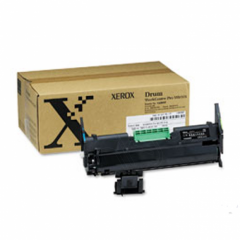 Xerox 113R00457 (113R457) OEM Laser Drum Unit
