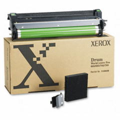 Xerox 113R00459 (113R459) OEM Laser Drum Unit
