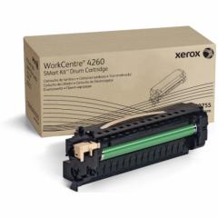 Xerox 113R00755 (113R755) OEM Laser Drum Unit