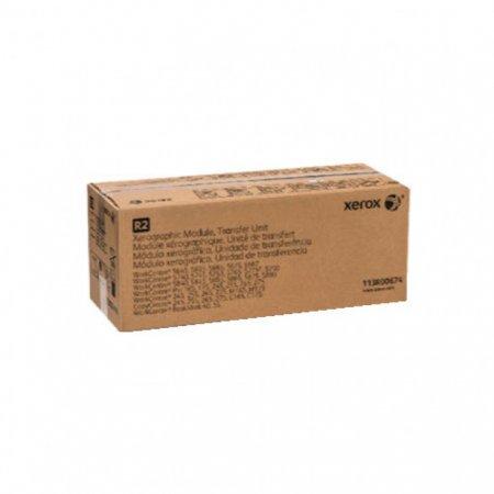 Xerox 113R00674 (113R674) OEM Laser Drum Cartridge