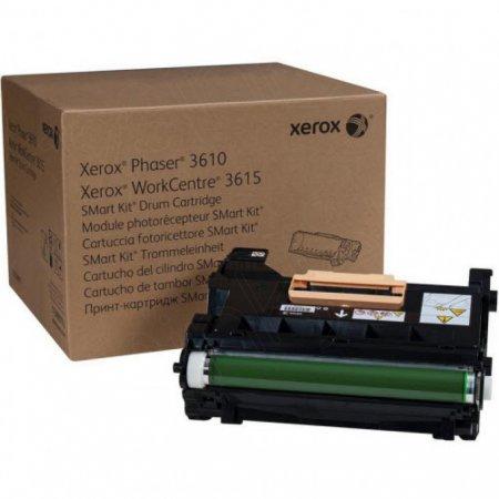 Xerox 113R00773 (113R773) OEM Laser Drum Cartridge