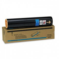 Xerox 16187900 Cyan OEM Laser Toner Cartridge