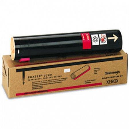 Xerox 16188000 Magenta OEM Laser Toner Cartridge