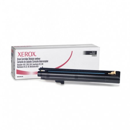 Xerox 013R00579 (3R00579) OEM Laser Drum Cartridge