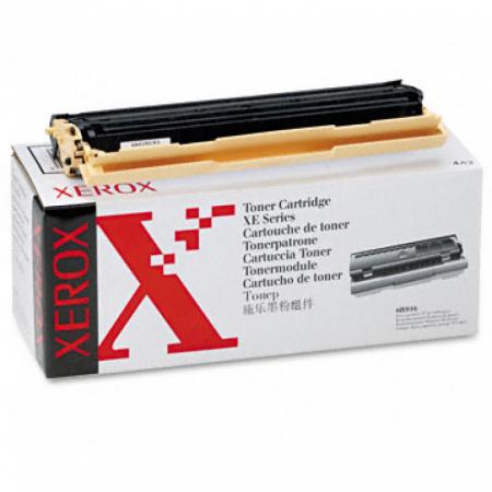 Xerox 6R916 Black OEM Laser Toner Cartridge