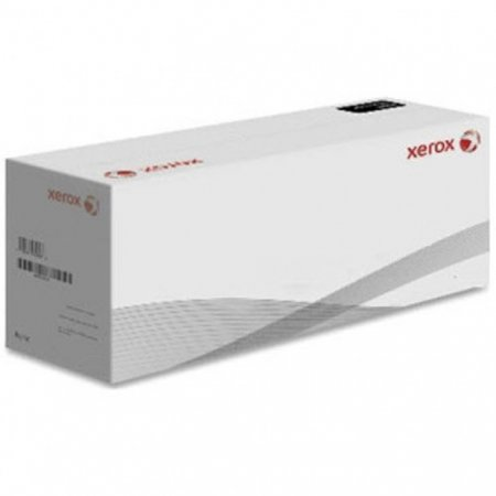 Xerox Original 006R01261 Black Toner