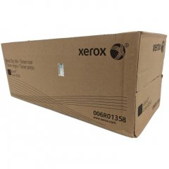 Xerox 006R01358 OEM Black Toner Bottle