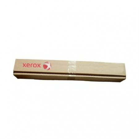 Xerox 006R01475 OEM Black Laser Toner Cartridge