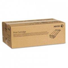 OEM Xerox 006R01528 Cyan Toner