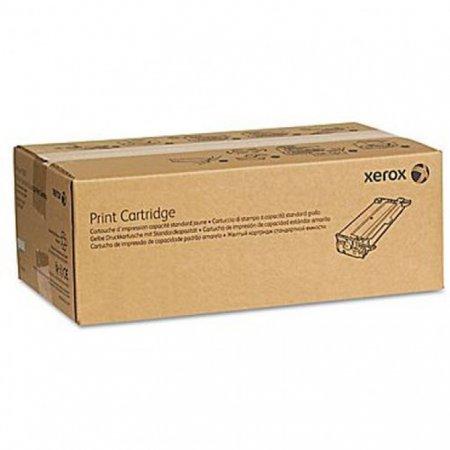 Xerox Original 006R01605 Black Toner, 2 pack