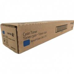 Xerox Original 006R01656 Cyan Toner