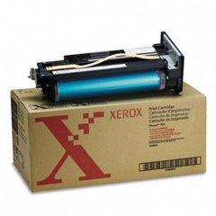 OEM Xerox 013R00575 Black Toner