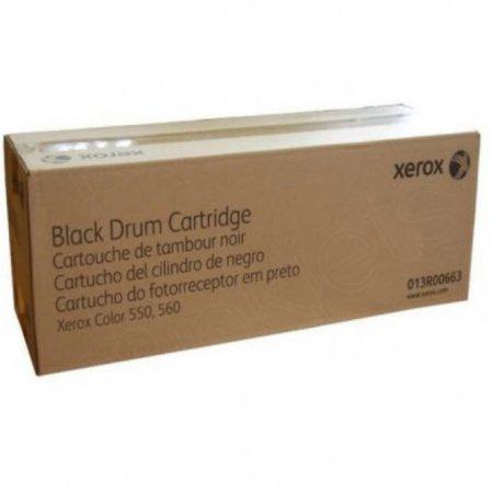 Xerox Original 013R00663 Drum Unit