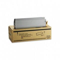 OEM Xerox 016191900 Magenta Toneru00a0