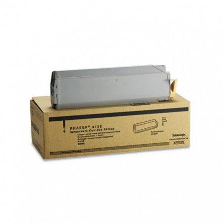 OEM Xerox 016192000 Yellow Toneru00a0
