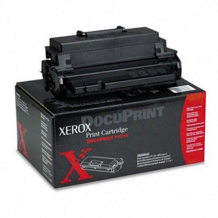 OEM Xerox 106R00442 Black Toneru00a0