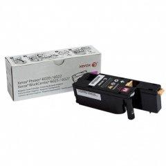 Xerox Original 106R02757 Magenta Toner
