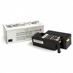 Xerox Original 106R02759 Black Toner