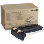 Xerox Original 106R03104 Black Toner