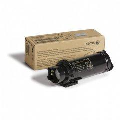 OEM Xerox 106R03480 High Yield Black Toneru00a0