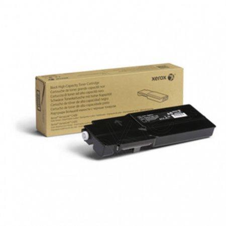 OEM Xerox 106R03512 High Yield Black Toner