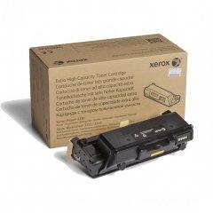 OEM Xerox 106R03624 Extra High Yield Black Toneru00a0