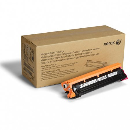 Xerox OEM 108R01418 Drum Unit