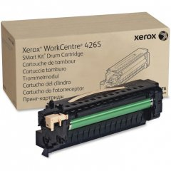 Xerox Original 113R00776 Drum Unit