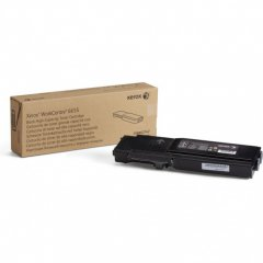 Xerox Original 106R02747 High Capacity Black Toner